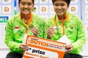 badminton-dutchjuniorinternational2019-sman1babakanmadang-2