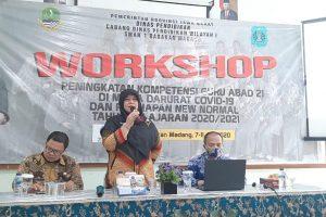 workshop guru