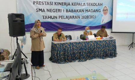 PKKS 2020
